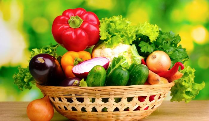 Tìm nhà cung cấp thực phẩm trên toàn quốc